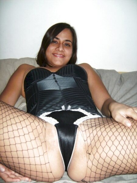 Adopte une femme sexy vraiment salope