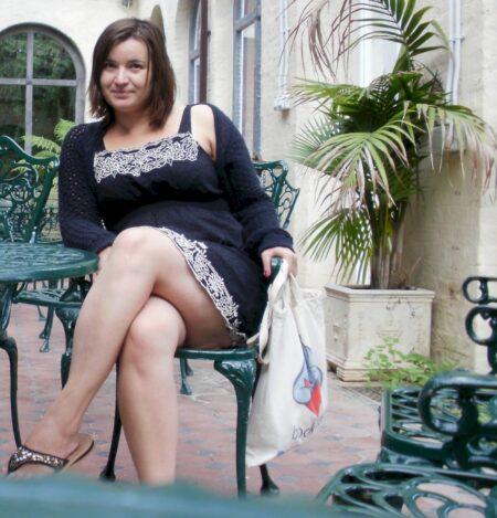 Je suis fréquemment disponible le soir sur la Seine-Saint-Denis