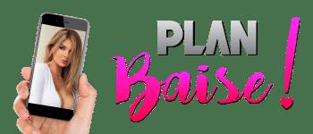 Rencontre pour baiser : consultez nos annonces coquines pour faire un plan cul gratuit !